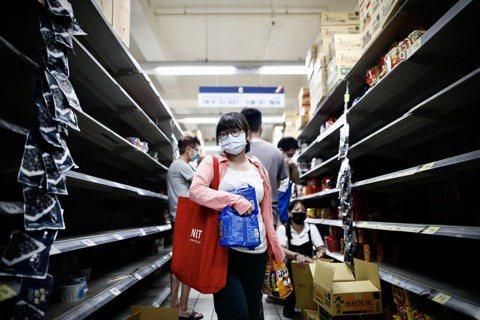 假訊息又趁疫情而入?為「中國疫苗」鋪路的認知作戰