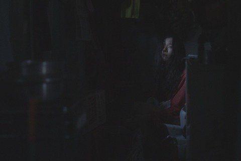 楊雨樵/虛.實的探問——專訪《鬼怪與懷孕的樹》導演金東鈴與朴勁泰