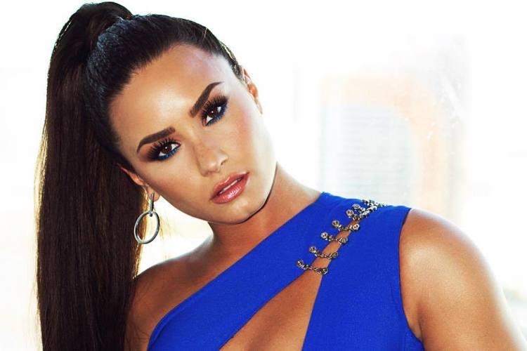 美國歌手黛咪洛瓦特(Demi Lovato)今天公布自己為「非二元性別者」(non-binary),說自己2018年吸食毒品過量事件,起因就是多年來為了討好演藝圈而壓抑真實自我。28歲的黛咪洛瓦特在...