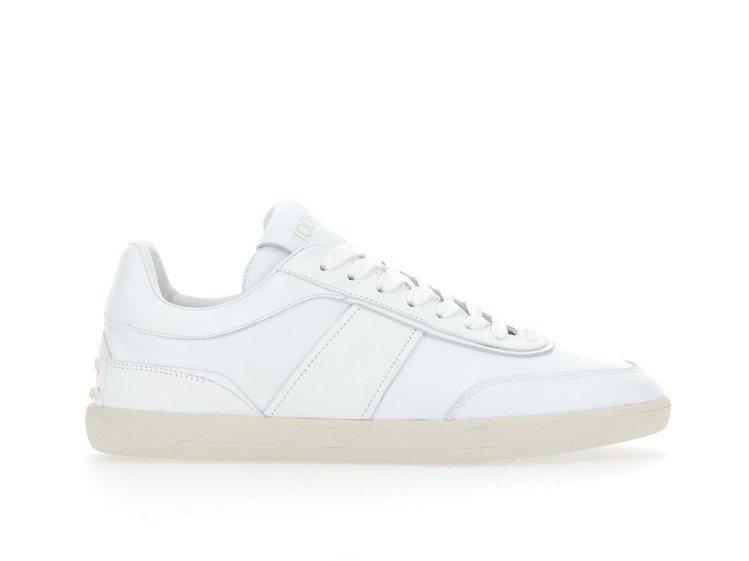 TOD'S TABS休閒鞋,23,000元。圖/迪生提供