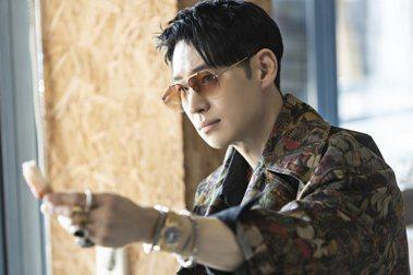 韓劇《模範計程車》情節揪心警世反映社會:李帝勳代客復仇,正面對決滿滿的惡意
