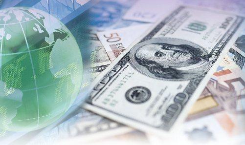 全球商品图片 - 1