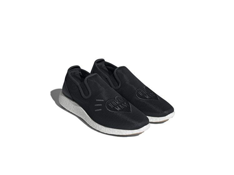 adidas Originals by Human Made SLIPON PU...