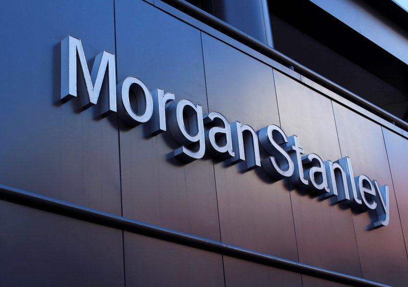 摩根士丹利宣布高層改組,日後可望接替現任執行長高曼的人選浮出檯面,四人都是白人男性。(路透)