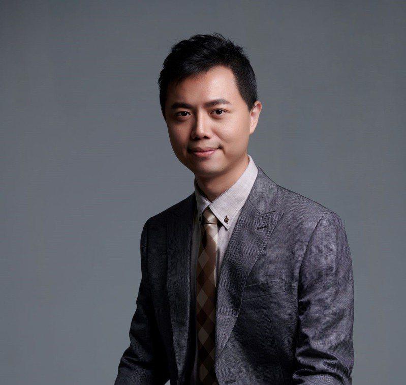 時間管理怎麼做?振邦顧問執行長趙胤丞提出三大建議。