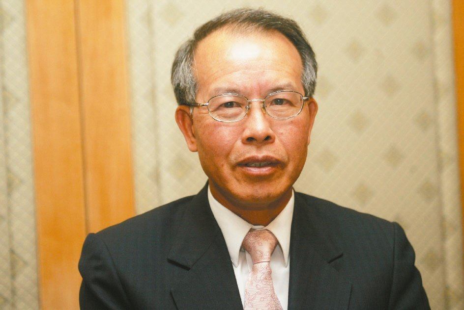 寶齡富錦董事長張立秋(本報系資料庫)