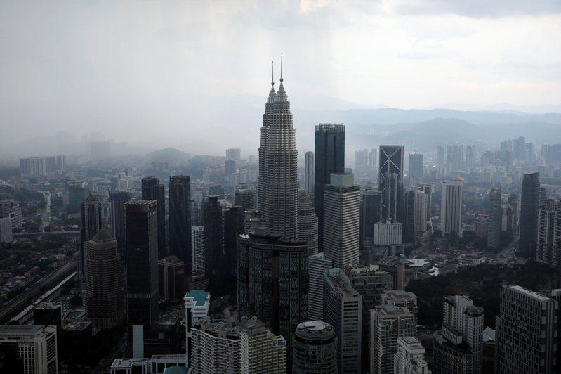 東南亞稅務機關正加快調查腳步,並對企業施加更嚴格的稅賦規定,例如縮短企業申報期限。路透