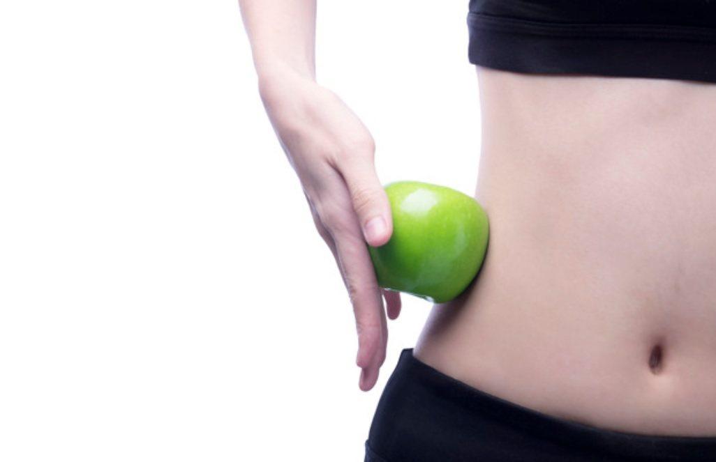 藉由生酮飲食誘導出酮體,以此作為身體的能量。 圖/freepik