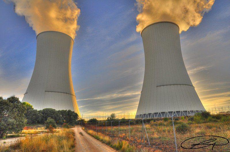 伊朗與IAEA的觀察協議近日到期,也讓本就波折的核協議談判再添許多不確定性。(Photo by Rodrigo Gómez Sanz on Flickr under CC 2.0)