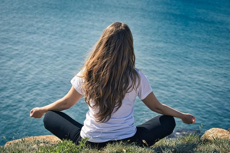 你也可以用心的力量,遠距送出你的祝福給你想要關懷的人 圖/freepik