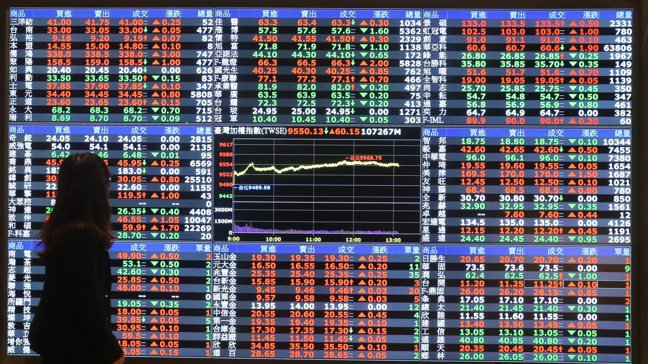 今年很多公司股票被市場主力計畫性拉抬後同時借券放空,造成散戶被新聞及利多消息引誘...