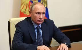 美、俄高峰會確定日期、地點,雙方將大聊彼此關係與利益,但預期不會太有進展。(photo from Wikimedia)