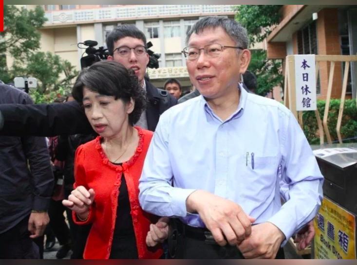 陳佩琪今在臉書提出兩點,第一,國產疫苗要到七月底、還是八月? 台灣目前狀況可以等這麼久?另外,國產疫苗僅二期試驗,這些抗體真會抗新冠病毒?真有效對付病毒?圖/本報資料照片