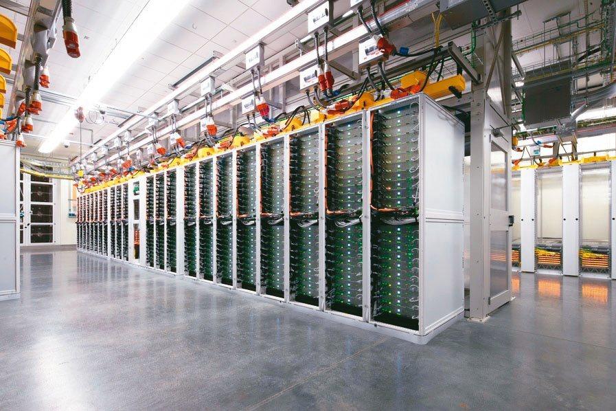 疫情升溫,遠距商機夯、網購訂單大增,推升資料中心、倉儲物流REITs需求成長。微...