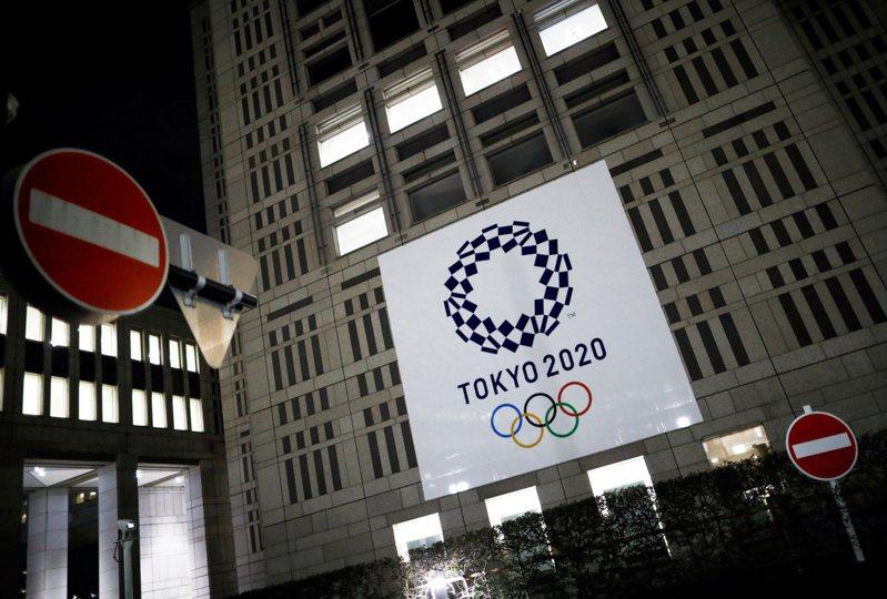 美國政府表示旅遊警示不是禁令,對奧運的立場不變,美日保持密切聯繫,總統拜登支持美國運動員按優良傳統參賽。 路透社