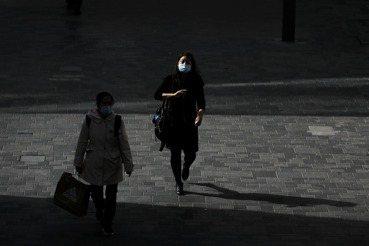 賴宜欣/如何防制跟騷行為?從日本法律檢視台灣「跟騷防制法」草案