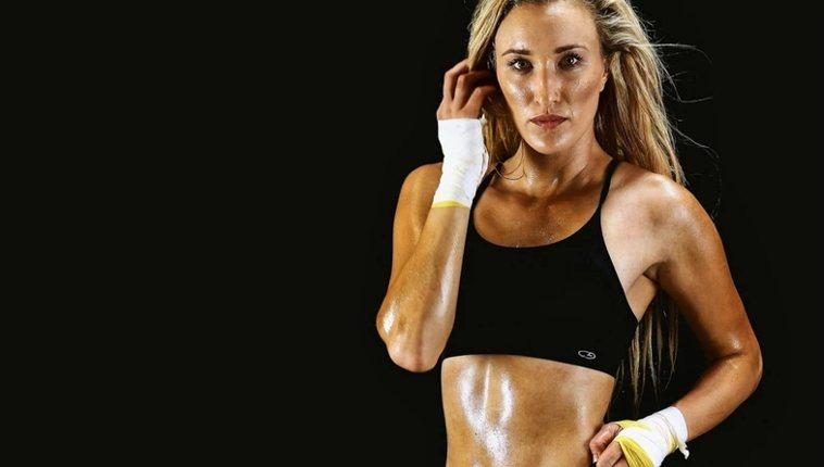 想快速燃脂、減肥,選超爆汗「Tabata」就對啦!圖片來源/Canva