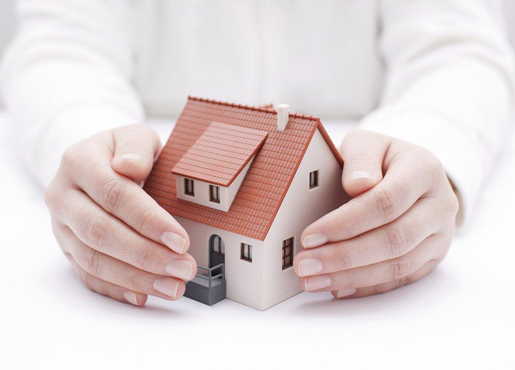 主要房地合一稅2.0是為了避免短期交易的炒房行為。 圖/21世紀不動產 提供