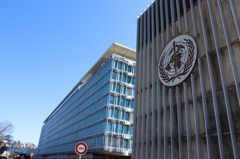 世界衛生組織官員昨天表示,國際專家小組赴中國實地考察2019冠狀病毒疾病(COVID-19)病毒起源工作並未結束,世衛將在未來數週與會員國協調,以決定下一階段研究的項目。 新華社