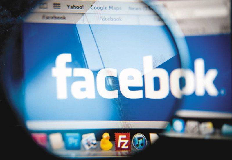 社群平台臉書(Facebook)宣布,從5月27日起用戶在Instagram及臉書平台將可以選擇隱藏動態消息中所有貼文或個人貼文的按讚數統計,藉此更聚焦在分享的內容上。 路透