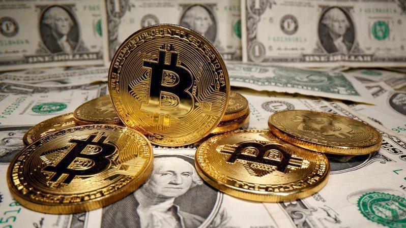 比特幣等加密貨幣近來的動盪走勢,令投資人心驚膽跳。但理財顧問說,這也開啟一扇鑽稅...