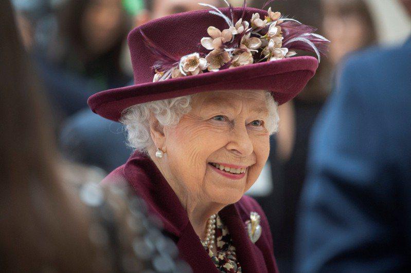 美國總統拜登將於下月展開上任後首次出訪,將與英國女王伊莉莎白二世會面。路透