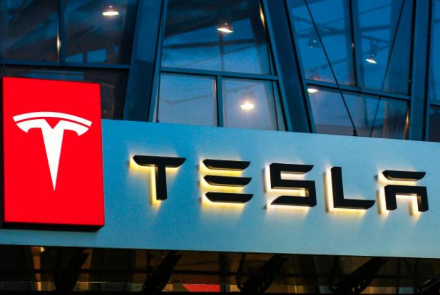 業界傳出,特斯拉已與旺宏聯繫,洽談收購旺宏旗下6吋廠事宜。(香港電台網)