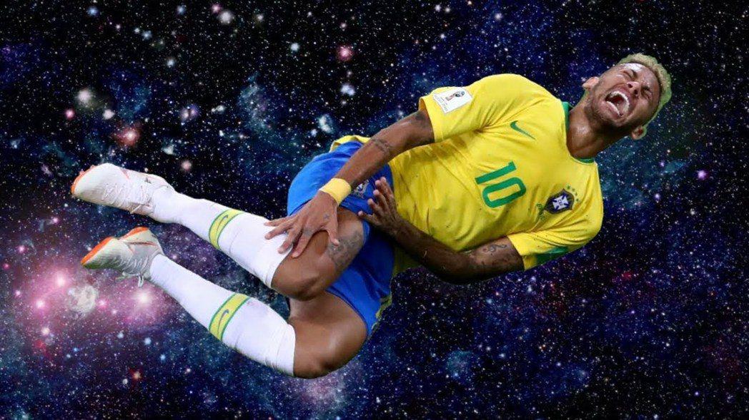 「為什麼又是你?」全球運動品牌龍頭Nike對《華爾街日報》坦承,去年夏天突然無預...
