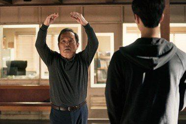 防疫待在家追Netflix韓劇《如蝶翩翩》:有著暖暖共鳴,已是最幸福的小事