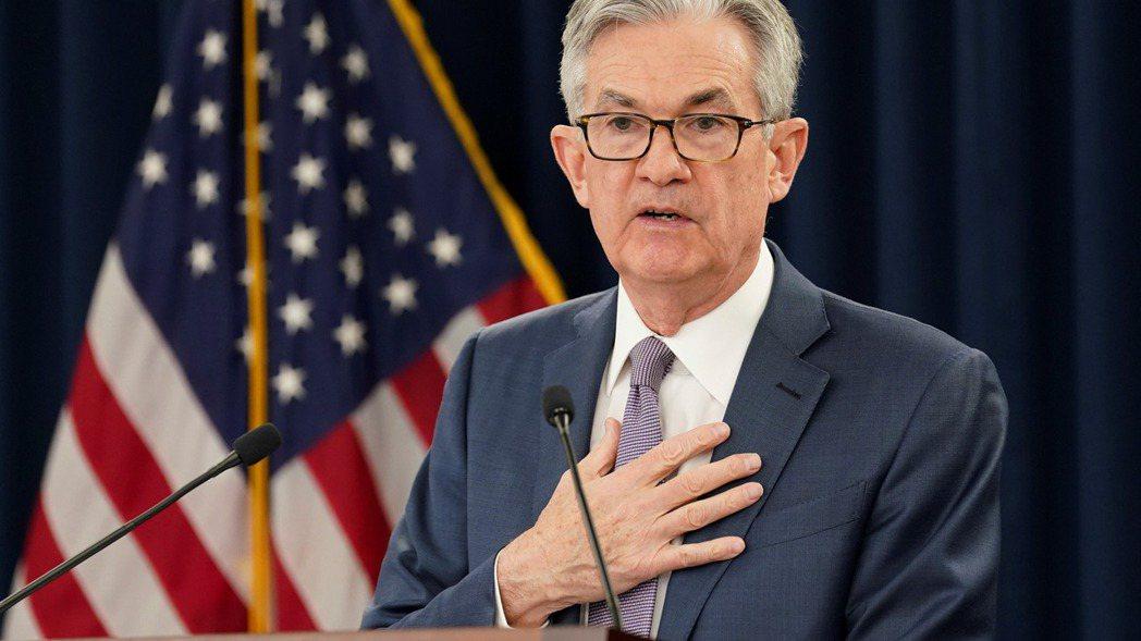 美國聯準會(Fed)主席鮑爾已表明,基準利率可望維持不變到2023年底。但投資人...