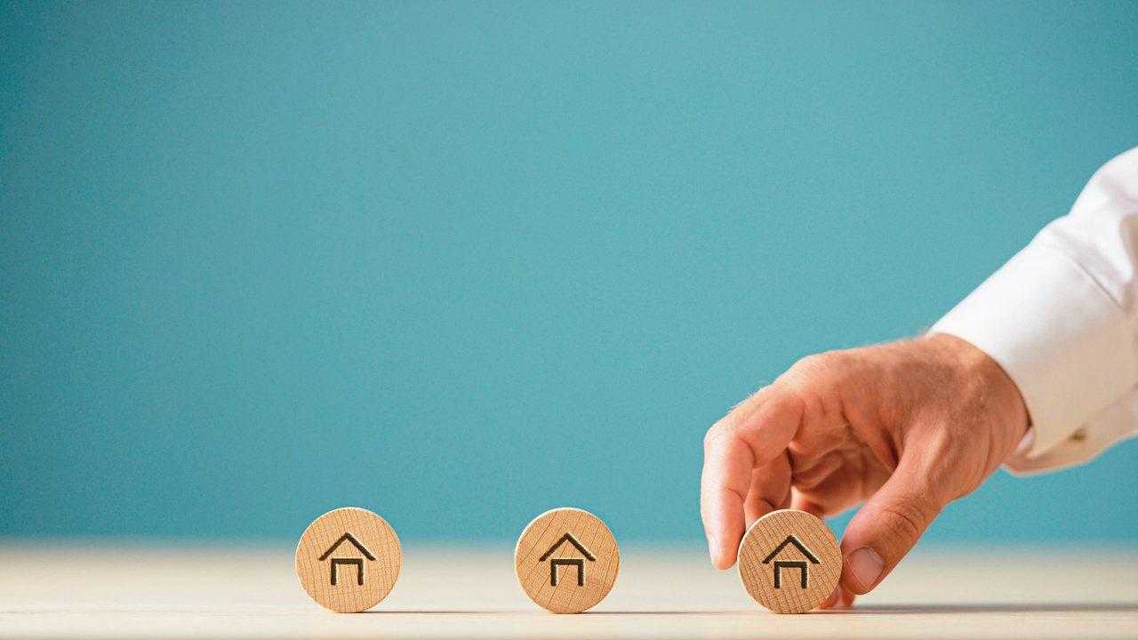 規畫退休理財第一要務,就是創造所得替代、避免斷炊,確保退休後仍有一定的生活品質。...