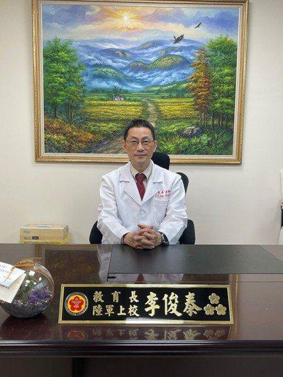 國防醫學院教育長、台灣腦中風學會理事長李俊泰指出,多項國際研究發現,吸菸是缺血性...