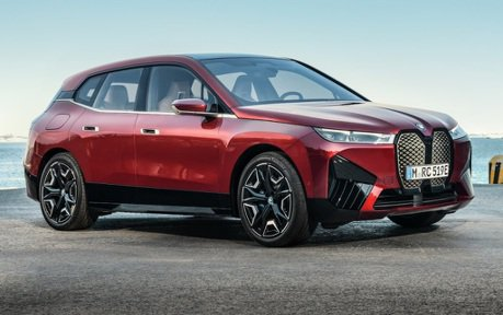 BMW也有瘦身計畫? 2025年將縮減一半動力單元!