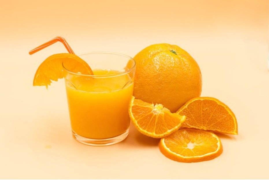 最好的糖,來自天然水果,除了甜味,還有豐富的植化素、維生素 C、膳食纖維,除了飽...