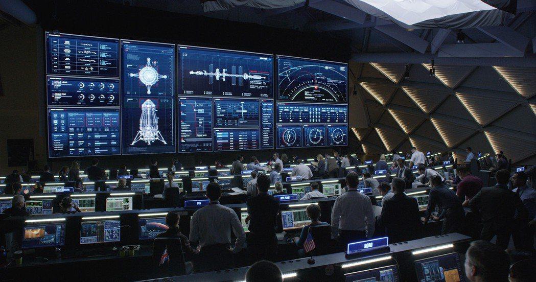 所謂《沃爾夫修正案》是在歐巴馬政府時期訂下的法案,國會立法限制了NASA等科學機...