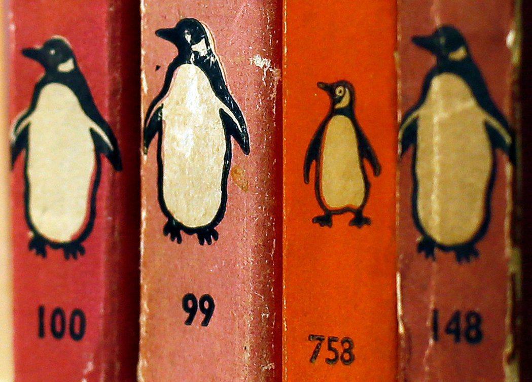 儘管企鵝藍燈書屋-西蒙與舒斯特併購案引發不小反彈聲浪,與八年前的風向類似,不少業...