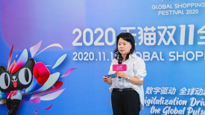 阿里巴巴旗下東南亞電商Lazada集團總裁劉秀雲宣布離職。香港經濟日報