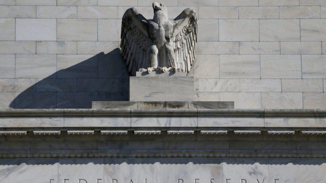 Fed決策官員已列出一串具體清單,說明為何他們人認為近來諸多產品價格躍漲,不會演...