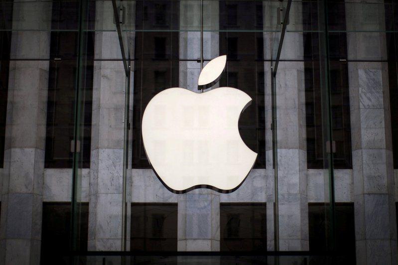 外媒報導,蘋果(Apple)將在全球增設更多家實體門市。路透