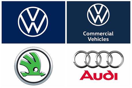 修正版「汽車買賣定型化契約」!台灣福斯集團旗下品牌提前實施