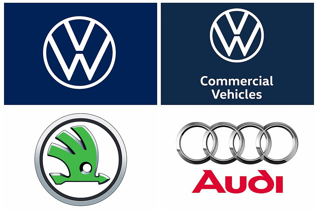 將於7月1日起正式實行修正版「汽車買賣定型化契約」,台灣福斯集團旗下品牌包括Au...