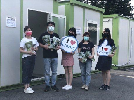 中華汽車強化員工照護政策 拚抗疫守護全員身心健康