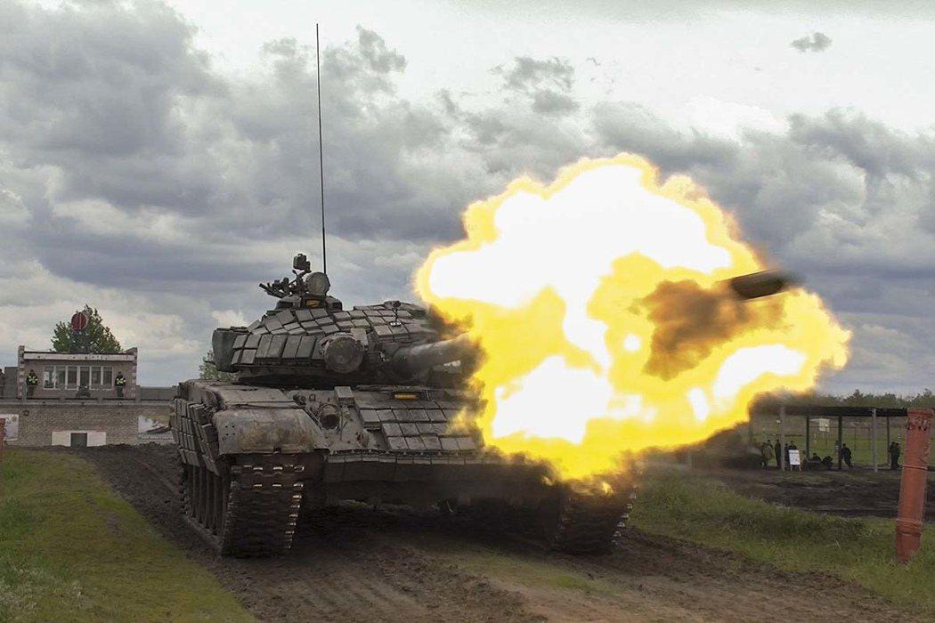烏東頓巴斯衝突至今歷時逾7年,雖然烏克蘭政府軍與親俄武裝分子曾簽署多項停火協議,...