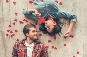 習慣比深愛更可怕!婚姻是最高難度的愛情,必須邊啃麵包邊談它。