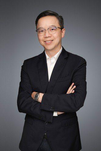 Nespresso台灣事業部總監盧翰霖表示,2021年底前將完成全系列咖啡鋁材更...