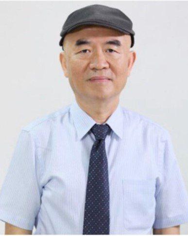 台灣肝癌醫學會理事長林錫銘。 圖/林錫銘理事長 提供