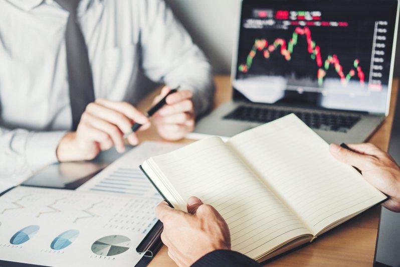 不同的投資人類型,也有各自適合的存股標的和操作方法。圖為示意圖。 圖片來源/ingimage