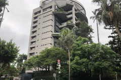 豪宅「松濤苑」2樓新屋主晚五年入手 省了近5,000萬元