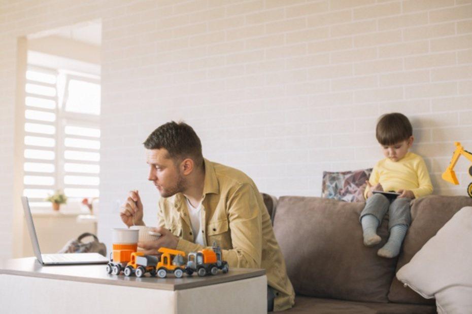 孩子在成長期,父母扮演了關鍵的角色,適時的溝通說明和關心,可以增進孩子對事情的理...