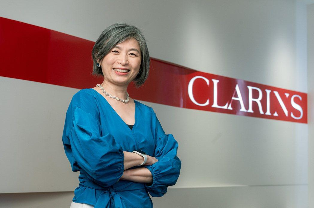克蘭詩台灣總經理陳素慧說,邀請員工、顧客一起參與CSR行動,價值才能真正被體現。...